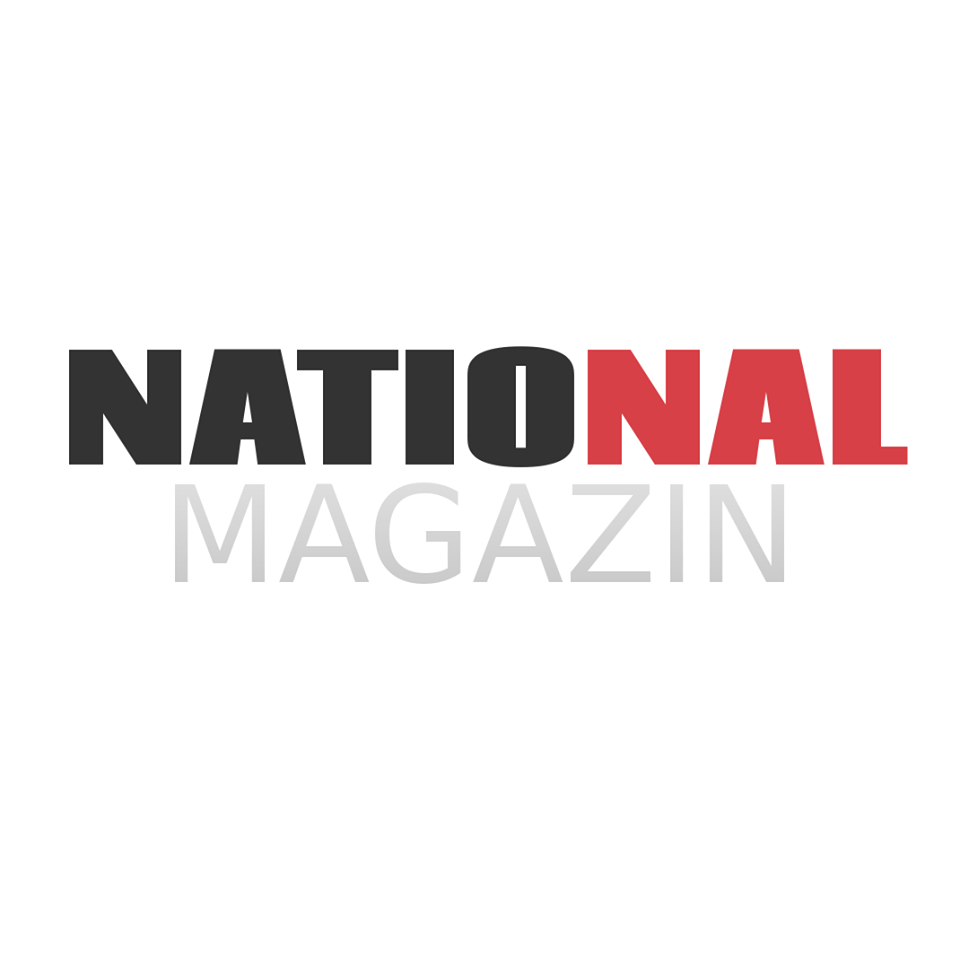 National-Magazin